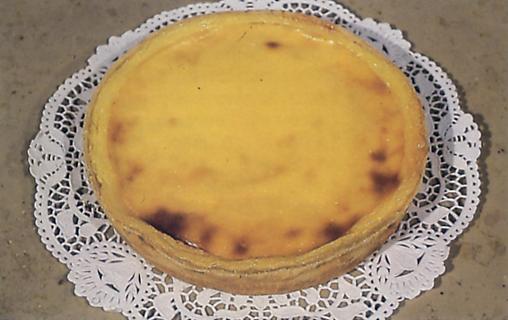 crème à flan_00
